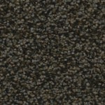 come together charcoal tweed