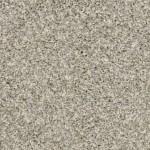 latest trend island sand