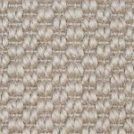 Marcela by Unique Carpets, Ltd. marcela silver grey