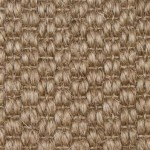 Marcela by Unique Carpets, Ltd. marcela weathered oak