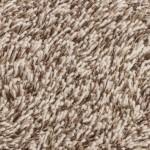 Reflexions by Unique Carpets, Ltd. reflexions granite
