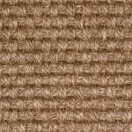 Tortuga by Unique Carpets, Ltd. tortuga bayside brown