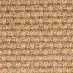 Tortuga by Unique Carpets, Ltd. tortuga golden shore