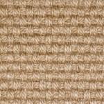 Tortuga by Unique Carpets, Ltd. tortuga tropical breeze