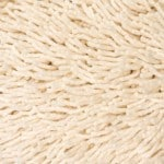 westwind natural white