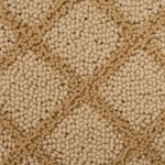 40 Carats by Unique Carpets, Ltd. 40 carats 4co1