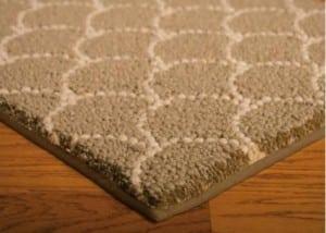 Andara by Unique Carpets, Ltd. andara