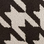 houndstooth ht01