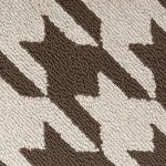 houndstooth ht02
