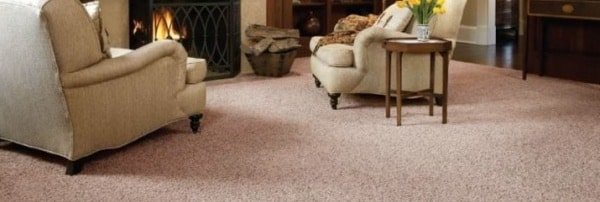 Warehouse Carpet Gallery Warehouse Carpets