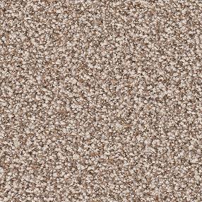 Platinum Plus L Ll Amp Lll Warehouse Carpets