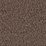 http://warehousecarpets.net/wp-content/uploads/2017/12/supreme-delight-l-ll-lll-creekbed.jpg