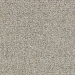 Hundred Count ll by Woolshire Carpet 100 count southland