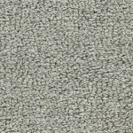 Hundred Count by Woolshire Carpet 100 ct granite