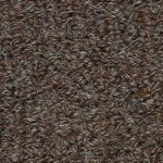 Hundred Count by Woolshire Carpet 100 ct mocha