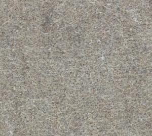 Carpet+Pad+Image