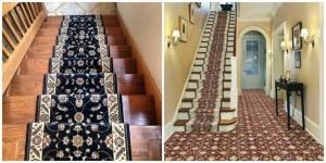 Stair Runners Narrow-Stair-Runner