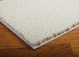 SuperBoucle-rug-corner