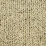 bramble weave ll butternut