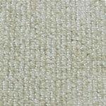 bramble weave ll frosty beige