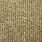 bramble weave ll tumbleweed