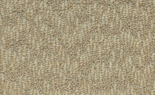 Cloud 9 By Woolshire Carpet Warehouse Carpets