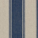 fairfax navy blue featured img