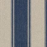 fairfax navy blue featured img