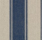 fairfax navy blue featured img 280x140