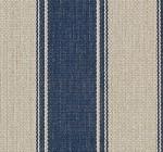 fairfax navy blue featured img 280x140