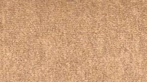 Natural Velvet by Woolshire Carpet natural velvet
