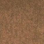 Natural Velvet by Woolshire Carpet natural velvet brazilnut