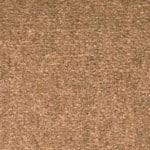 Natural Velvet by Woolshire Carpet natural velvet coconut