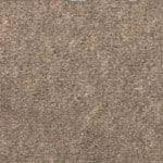 Natural Velvet by Woolshire Carpet natural velvet dapple grey