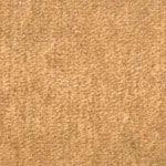 Natural Velvet by Woolshire Carpet natural velvet golden sands