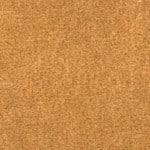 Natural Velvet by Woolshire Carpet natural velvet mckennas gold