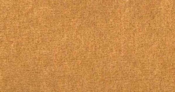 Natural Velvet By Woolshire Carpet Warehouse Carpets