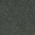 Natural Velvet by Woolshire Carpet natural velvet onyx