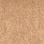 Natural Velvet by Woolshire Carpet natural velvet sage