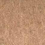 Natural Velvet by Woolshire Carpet natural velvet silver fox