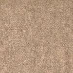 Natural Velvet by Woolshire Carpet natural velvet slate