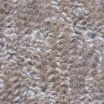 Paradise by Woolshire Carpet paradise tiki
