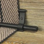 Stair Runners stair rods
