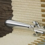 Stair Runners stair rods 3