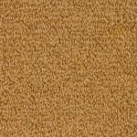 Venice by Woolshire Carpet venice aztec