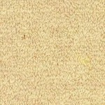 Venice by Woolshire Carpet venice cashmere