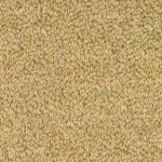 Venice by Woolshire Carpet venice doeskin