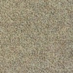 Venice by Woolshire Carpet venice fox