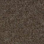 Venice by Woolshire Carpet venice maduro