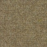 Venice by Woolshire Carpet venice tobacco